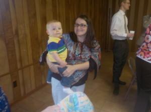 Isaac and Meeting 076