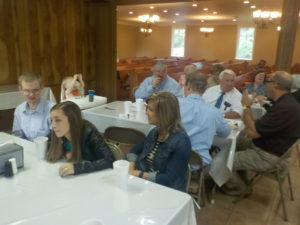 Sept. 2016 Meeting 026
